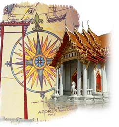 Thailand Beyond