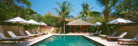 Thailand und Beyond Hotels © B&N Tourismus